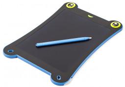 Графический планшет Power Plant Writing Tablet 8.5 Frog Shaped Blue (NYWT085C) фото