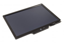 Графический планшет Power Plant Writing Tablet 20 Black (NYWT020A) в интернет-магазине