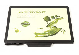 Графический планшет Power Plant Writing Tablet 20 Black (NYWT020A) купить