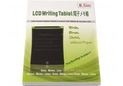 Графический планшет Power Plant Writing Tablet 8.5 Blue (NYWT085DFB) фото