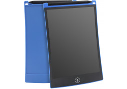 Графический планшет Power Plant Writing Tablet 8.5 Blue (NYWT085DFB)