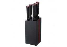 Набор ножей Maestro MR-1417