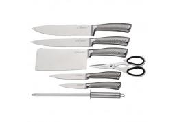 Набор ножей Maestro MR-1412 в интернет-магазине