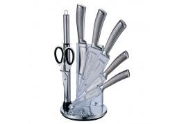 Набор ножей Maestro MR-1412
