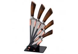Набор ножей Maestro MR-1414