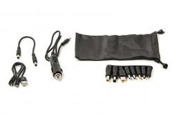 Powerbank аккумулятор Power Plant PB-9700 20100mAh (PB930111) цена