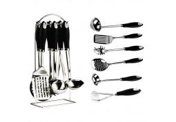 Кухонный набор Maestro MR-1544