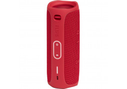 Портативная акустика JBL Flip 5 Red (FLIP5RED) дешево