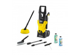 Минимойка  Karcher K 3 Car & Home T150