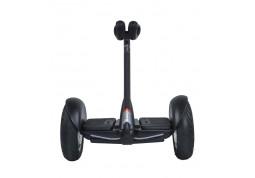 Гироскутер Ninebot S Black в интернет-магазине