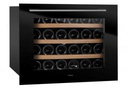 Встраиваемый винный шкаф Fabiano FWC 455