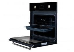 Встраиваемый духовой шкаф Fabiano FBO 225 Black дешево