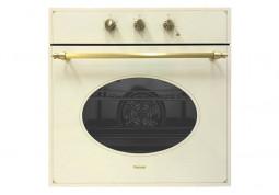 Встраиваемый духовой шкаф Fabiano FBO-R 41 Ivory