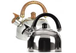 Чайник Maestro MR-1300 (коричневая ручка) отзывы