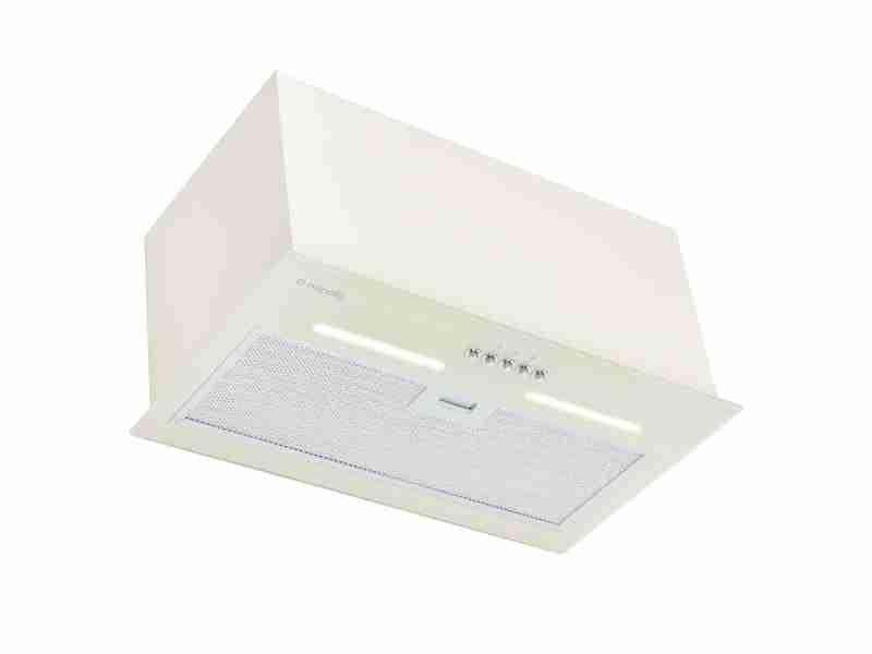 Вытяжка Minola HBI 5663 IV GLASS 1000 LED Line