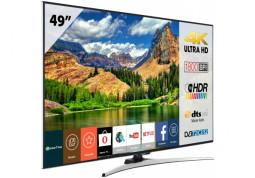 Телевизор Hitachi 49HL7000 стоимость