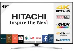 Телевизор Hitachi 49HL7000