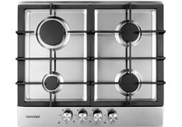 Варочная поверхность Concept PDV 4560