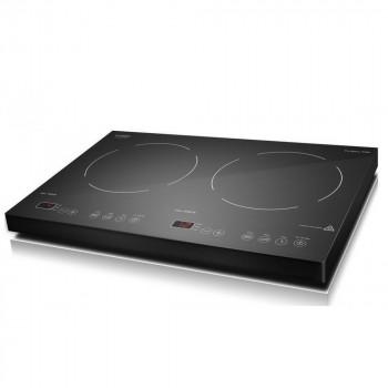 Плита Caso Pro menu 3500