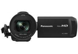 Видеокамера Panasonic HC-V800EP-K Black