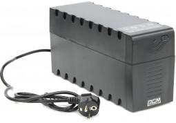 ИБП Powercom RPT-600A Schuko фото