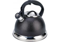 Чайник  Bohmann BH-9903