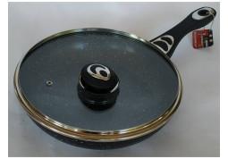 Сковорода  Vissner VS-7560-28
