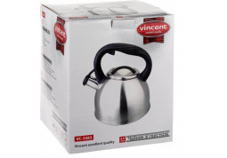 Чайник Vincent VC-3583 стоимость