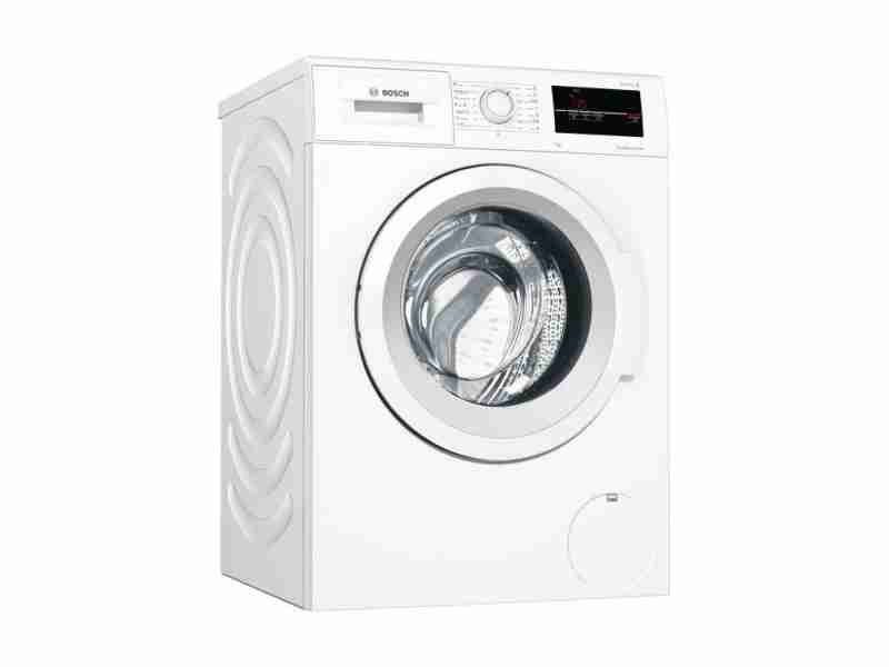 Стиральная машина Bosch WAJ 20170 UA