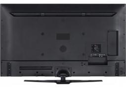 Телевизор Hitachi 55HL7000 описание