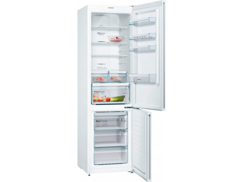 Холодильник Bosch KGN39XW326 фото