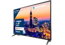 Телевизор Blaupunkt 50UK950 недорого