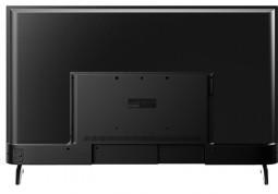 Телевизор Blaupunkt 50UK950 отзывы