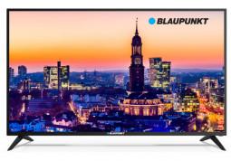Телевизор Blaupunkt 50UK950