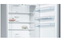 Холодильник Bosch KGN49XL306 отзывы