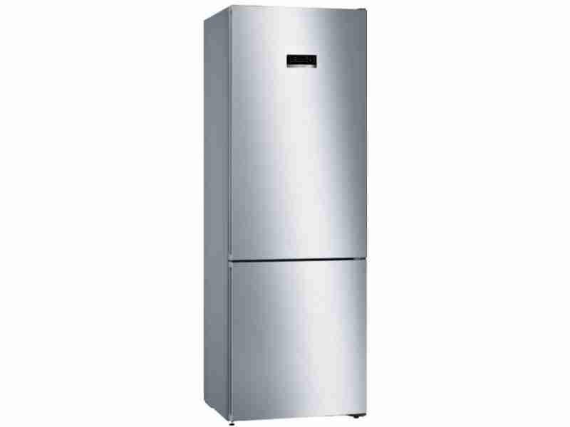Холодильник Bosch KGN49XL306