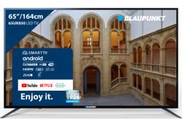 Телевизор Blaupunkt 65UK850