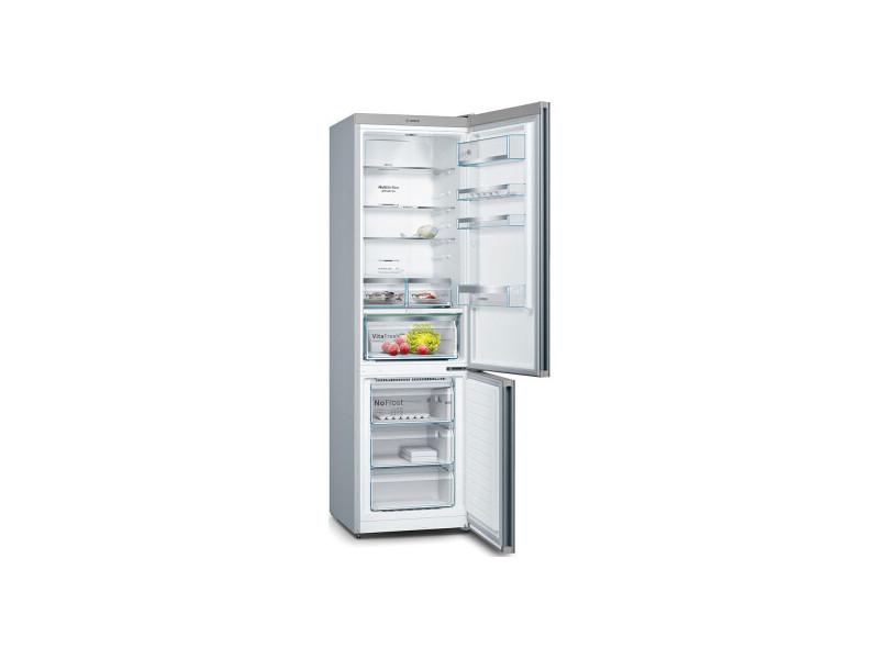 Холодильник Bosch KGN39LB316 купить