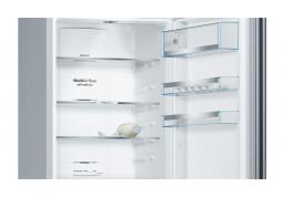 Холодильник Bosch KGN39LB316 фото