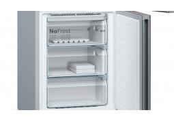 Холодильник Bosch KGN39LB316 описание