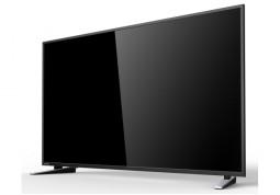 Телевизор Toshiba 65U5855EC отзывы
