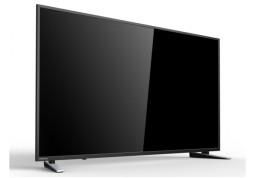 Телевизор Toshiba 65U5855EC в интернет-магазине