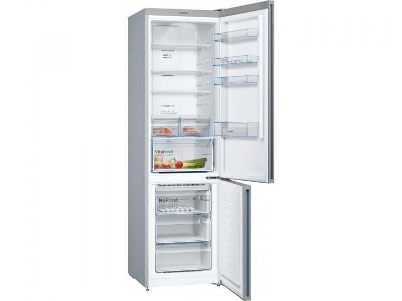 Холодильник Bosch KGN39VL316 стоимость
