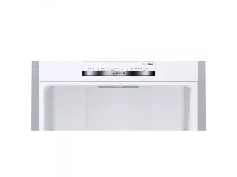 Холодильник Bosch KGN39VL316 отзывы