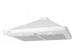 Вытяжка Alveus Erebus 50 Inox