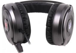 Гарнитура A4 Tech Bloody G520 Grey дешево
