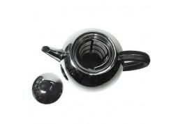 Заварочный чайник с ситечком Vinzer 69246 (89246) в интернет-магазине
