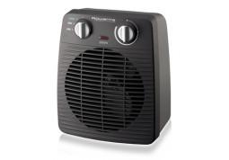 Тепловентилятор Rowenta COMPACT POWER SO2210F0
