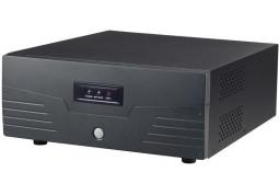 ИБП FSP Axpert MS 700