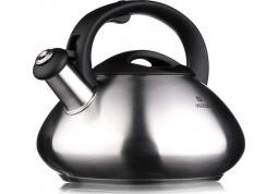 Чайник Vinzer 89018 Ellipse
